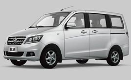 Changan Honor